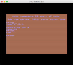 How to Install CC65 on your Mac - Walter Palladino